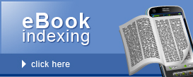 ebook indexng